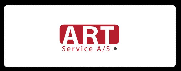Art Service