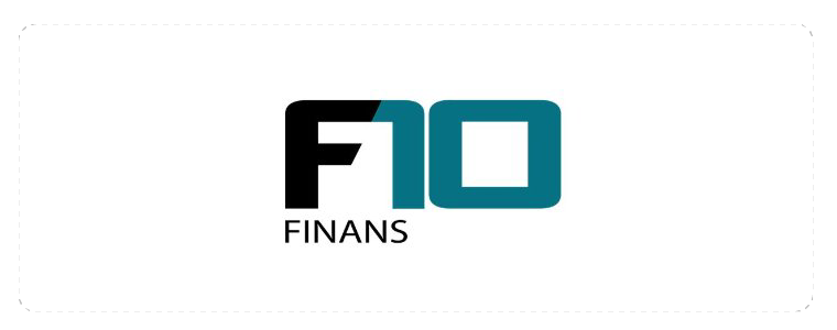 F10-Finans