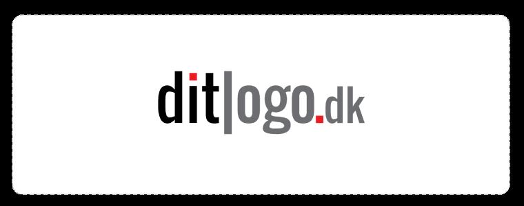 Ditlogo