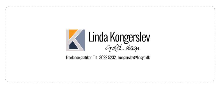 Linda Kongerslev