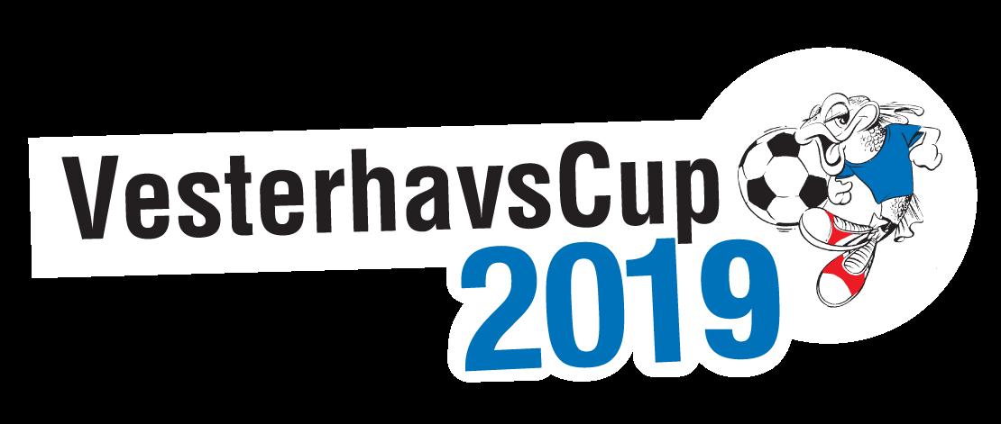 Vesterhavs Cup